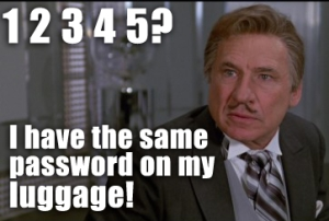 spaceballs-luggage-password